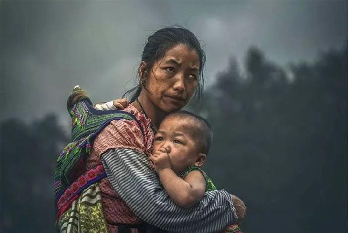 第八届哈姆丹国际摄影奖(HIPA)获奖揭晓!