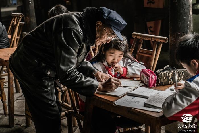 2019新加坡昇丰影室国际摄影沙龙巡回赛之Digirap赛区获奖揭晓