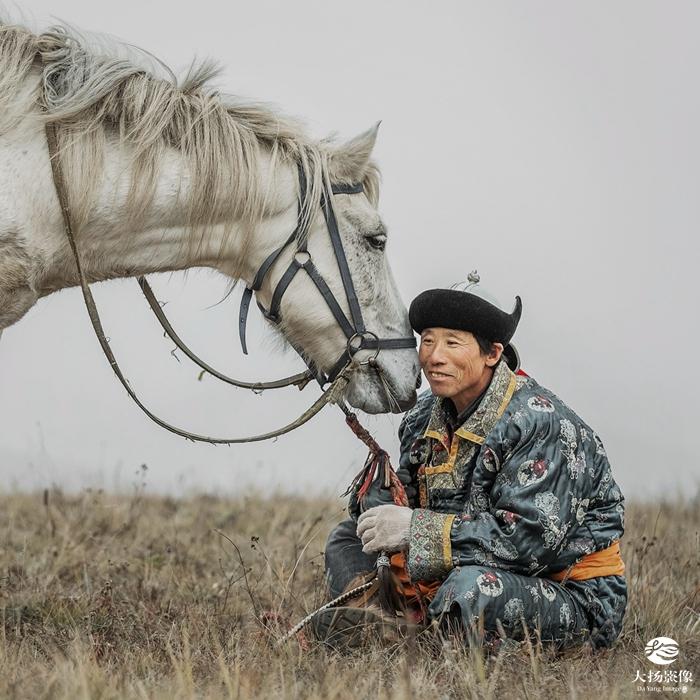2019年英国PURBECK国际摄影沙龙获奖揭晓